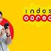 Cara Cek No Indosat dan Cara Registrasi Ulang Kartu