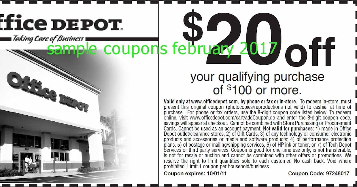 This is a photo of Massif Home Depot Coupon 10 Printable