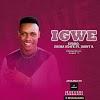 Music: IGWE - Evang. Chima Ndife Feat. Janny B