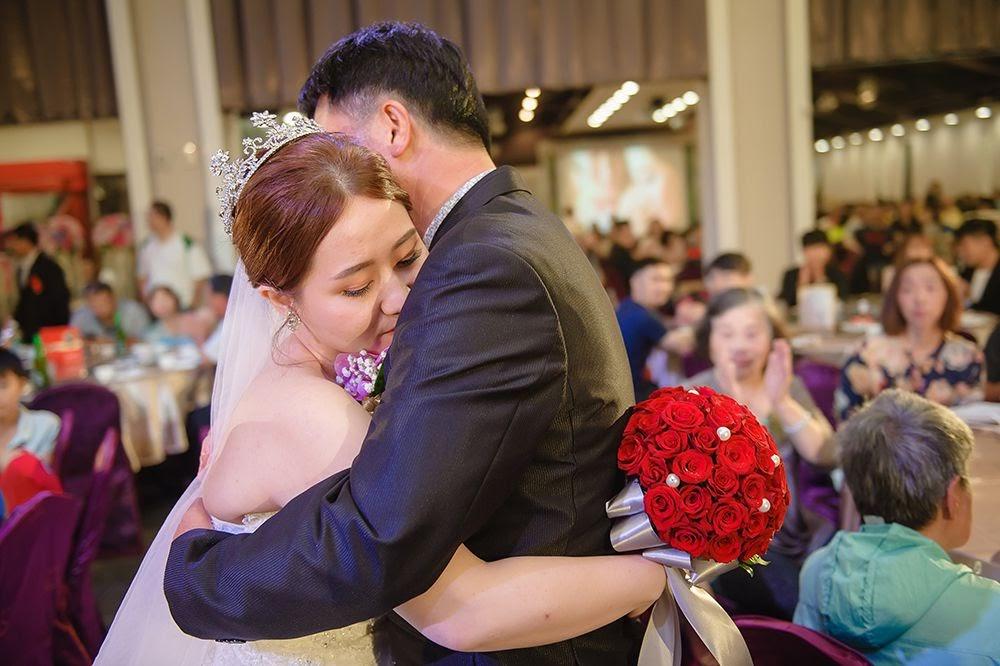 婚攝小動、婚攝推薦、婚禮記錄、宜蘭婚攝、金樽廣場-20190518_063_B