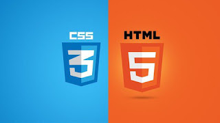 Website Designing using HTML5, CSS and SCSS