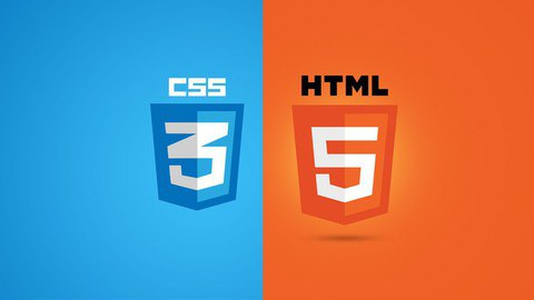 Website Designing using HTML5, CSS and SCSS [Free Online Course] - TechCracked