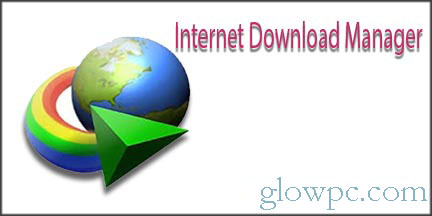 IDM Download Free Windows 7 Latest
