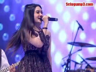 Download Lagu Nella Kharisma Full Album Terbaru Paling Enak Lengkap Rar