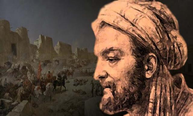 Imam Hanafi, Wafat di Racun