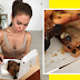Ivana Alawi Calls Out Famous Chicken Restaurant After Discovering Alleged Fly-Infested Order