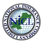 Management Trainee Officer Jobs in National Insurance Company Limited 2021 MTO NICL Latest