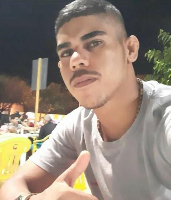 Homem de 32 anos é morto a tiros no Alto da Conceição em Mossoró, RN