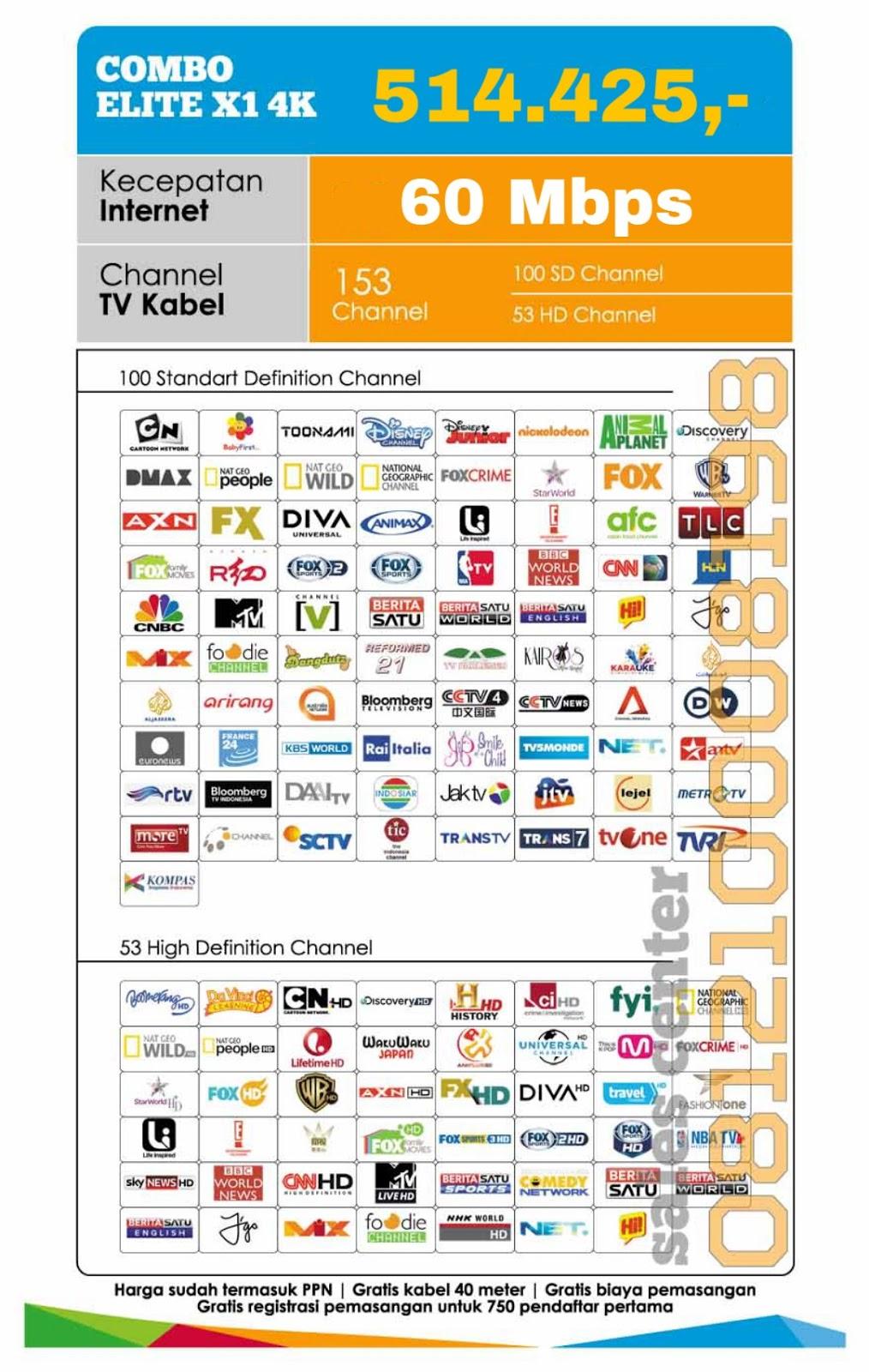 First Media, FirstMedia, Promo Paket Combo Elite X1 4K First Media First Media Februari 2019, Combo Elite X1 4K First Media, Combo Elite X1 4K First Media first media, paket Combo Elite X1 4K First Media, paket promo Combo Elite X1 4K First Media, paket Combo Elite X1 4K First Media first media, paket promo Combo Elite X1 4K First Media first Media, promo Combo Elite X1 4K First Media, promo paket Combo Elite X1 4K First Media, promo Combo Elite X1 4K First Media first media, promo paket Combo Elite X1 4K First Media first media, harga Combo Elite X1 4K First Media, tarif Combo Elite X1 4K First Media, internet dan tv kabel, internet tv first media, pemasangan Combo Elite X1 4K First Media, iuran Combo Elite X1 4K First Media, Combo Elite X1 4K First Media Februari 2019, Internet rumah,