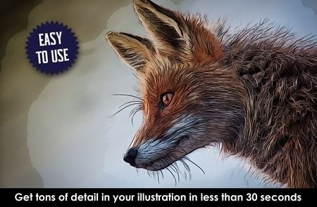 Action photoshop free downloads