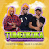 AUDIO | SHETTA X BILLNASS X G NAKO – Tumeokoka (Mp3) Download
