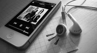 iPhone senza itunes