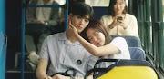 Drama Diary: My ID is Gangnam Beauty