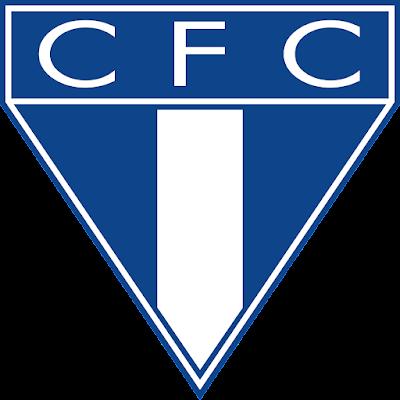 COQUEIRÃO FUTEBOL CLUBE (PIRAJUÍ)