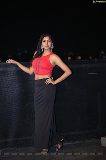 sai akshatha red dress16.jpg