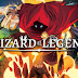 Wizard Of Legend | Cheat Engine Table v1.0