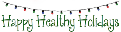 Healthy Holidays, Holiday Accountability,   holiday recipes, healthy holiday recipes, Health and Fitness Online Groups, Successfully Fit, Lisa Decker