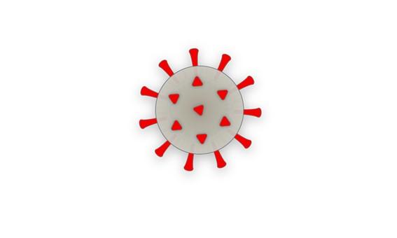 هل تحول فيروس كورونا إلى وباء ؟