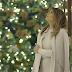 Ονειρομένος ο Λευκός Οίκος με την Χριστουγεννιατικη διακόσμηση της Μελανιας Τραμπ!