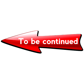 jojo to be continued png