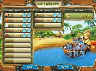 漁人的家庭農場(Fisher's Family Farm),好玩的農場模擬經營遊戲!