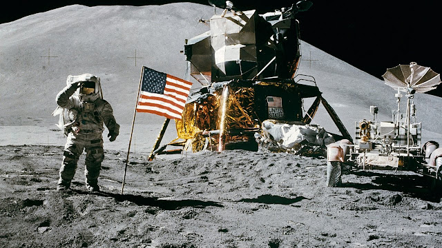 https://www.technologymagan.com/2019/07/second-space-race-is-going-on-america-is-already-losing-it.html