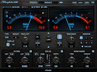 Download Klanghelm VUMT Deluxe v2.4.2 Full crack
