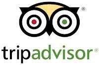 https://www.tripadvisor.fr/Hotel_Review-g1572479-d5603824-Reviews-Cocon_des_Cevennes-Saint_Andre_de_Valborgne_Gard_Occitanie.html
