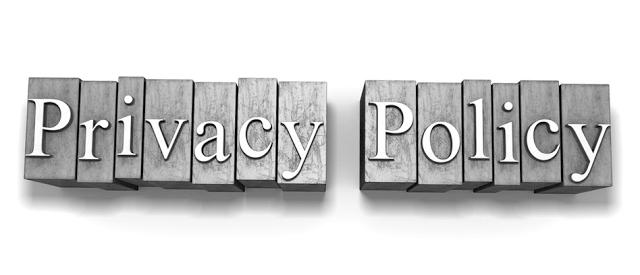 موقع لعمل صفحة سياسة الخصوصية و اتفاقية استخدام لمدونتك أو موقعك بكل سهولة