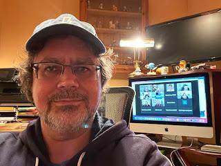 """, Blog Bob Buzzard: bilan de l&rsquo;année 2020<span class=""""wtr-time-wrap after-title""""><span class=""""wtr-time-number"""">3</span> minutes de lecture</span>"""