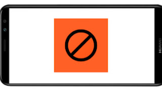 تنزيل برنامج BlockaNet: Free Proxy List Pro mod premium  مدفوع مهكر بدون اعلانات بأخر اصدار