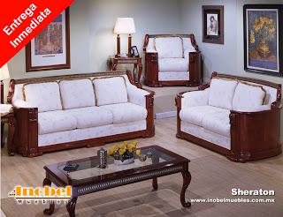 muebles modernos minimalistas muebles finos