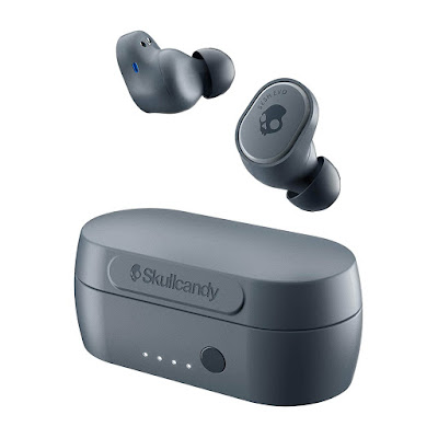 Top 10 Best Noise Cancelling Earbuds India under 5000