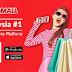 PG MALL | Shopping Online dengan pelbagai tawaran diskaun di PG Mall