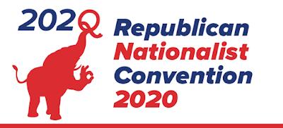 Republican Nationalist Convention