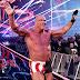 Kurt Angle diz que nunca recebeu resposta da oferta como treinador na WWE