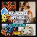Mr Meeple Accessories Kickstarter Spotlight