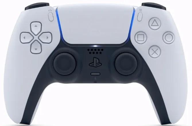 أفضل Gamepads لوحدة تحكم Pc Ps5