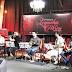 Projeto Choro da Casa abre o 58o Festival Zequinha de Abreu amanhã