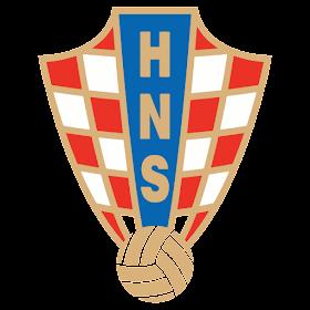 Croatia logo 512x512 px