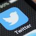 Twitter mendesain ulang aplikasi selulernya untuk menjadikan Spaces sebagai tab utama