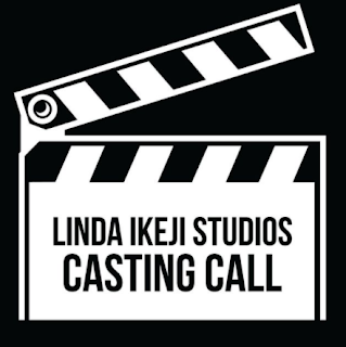 Vacancy:  Movie actors need for casting for an upcoming feature film by Linda Ikeji Studio.
