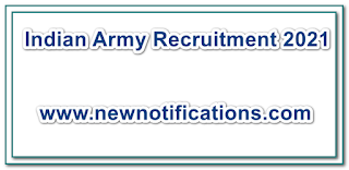 Indian_Army_Recruitment_2021