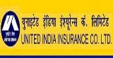Recruitment in United India Insurance Administrative Officer Medical 2020