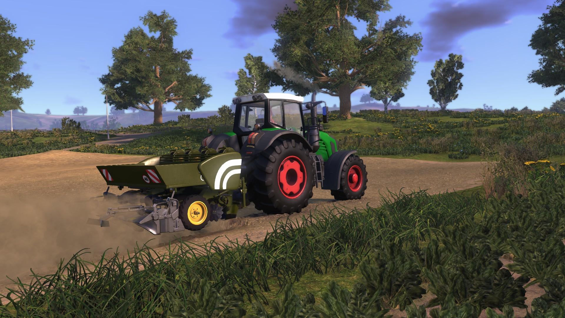 farmers-dynasty-deluxe-pc-screenshot-02