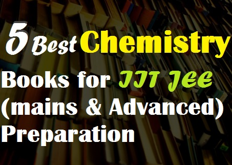 Best reference book for chemistry fro iit preparation || best reference book for physical chemistry