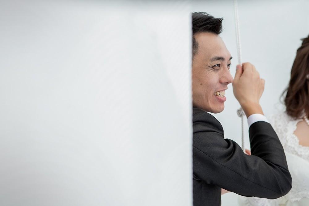 新莊晶宴婚禮攝影推薦價格流程價錢教學台北注意事項