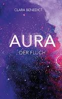 https://www.thienemann-esslinger.de/thienemann/buecher/buchdetailseite/aura-aura-der-fluch-isbn-978-3-522-20243-5/