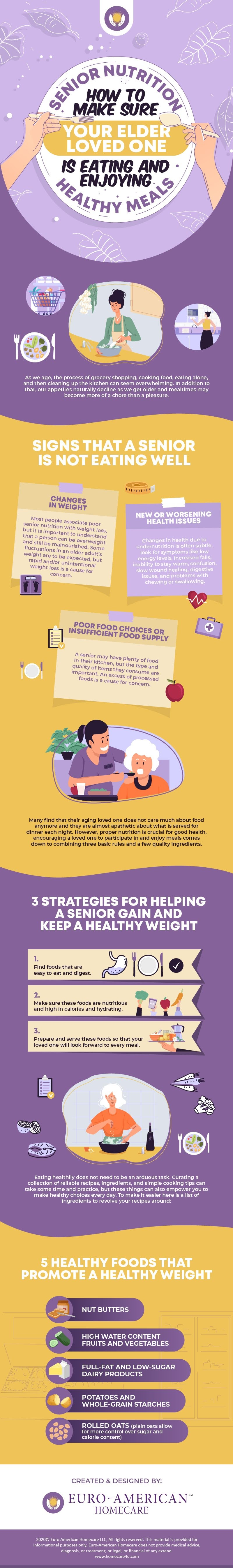 senior-nutrition-how-to-make-sure-your-elder-loved-one-is-eating-and-enjoying-healthy-meals-infographic