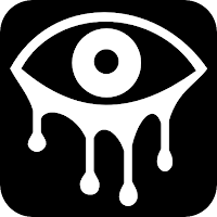 Eyes – The Horror Game Mod Apk